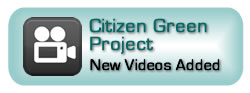 View the Citizen Green video
